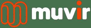muvir-logo